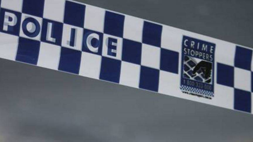 Man charged over Margaret River firearm incident