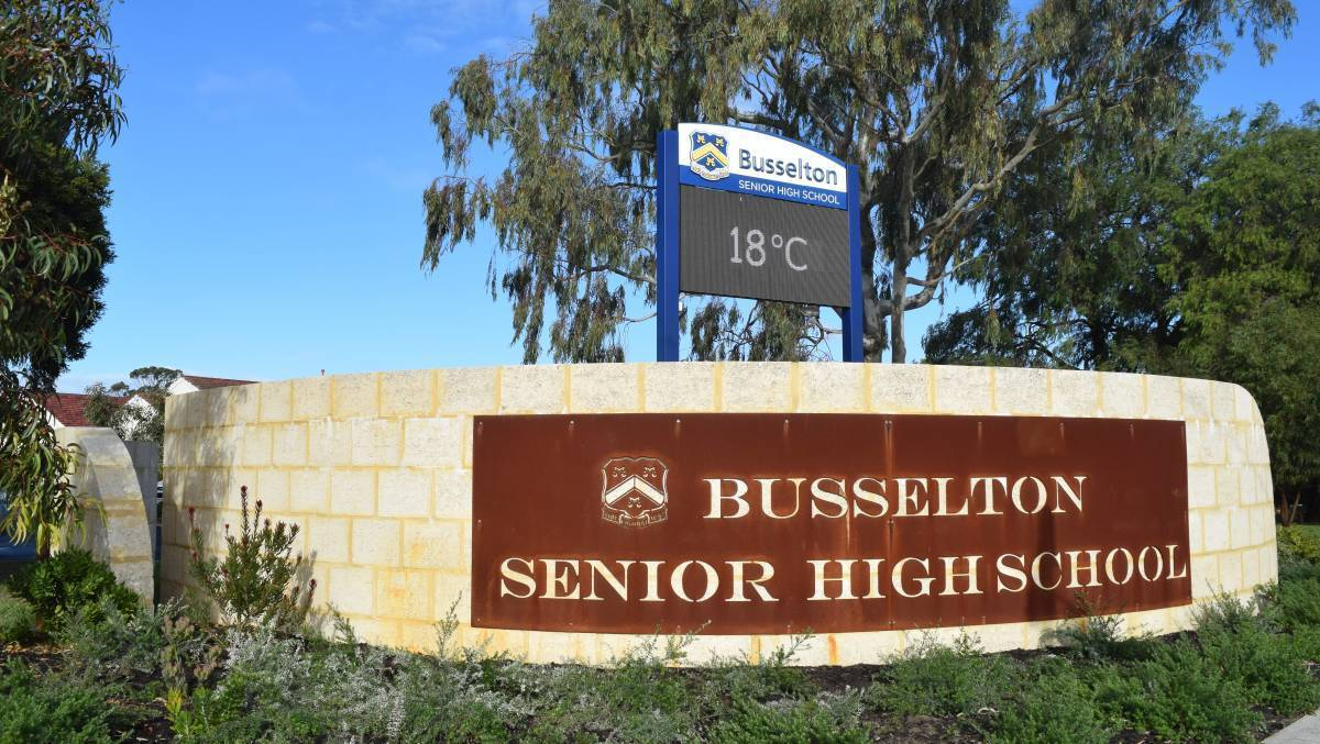 Former Busselton Senior High School teacher Bill Kilner will be reinstated at another school after the Department of Education's Director General lost a final appeal in the WA Industrial Relations Commission to terminate his employment.