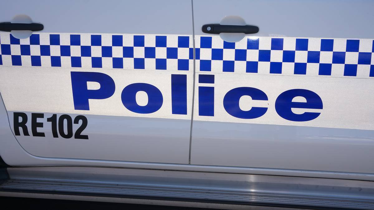 Human remains found at Wyadup Rocks in Yallingup
